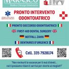 STUDIO DENTISTICO MARASCO