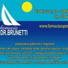 FARMACIA DR. BRUNETTI
