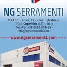 NG SERRAMENTI