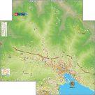 Rapallo - Rapallo