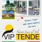 VIP TENDE