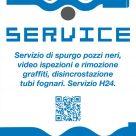 PEP SERVICE