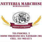 PANETTERIA MARCHESINA
