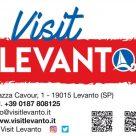 VISIT LEVANTO