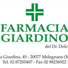 FARMACIA GIARDINO