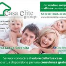 CASA ELITE GROUP