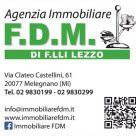 F.D.M.