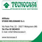 TECNOCASA
