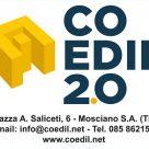 CO EDIL 2.0