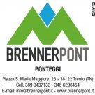 BRENNERPONT