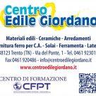 CENTRO EDILE GIORDANO