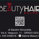 BEAUTY HAIR SALONE