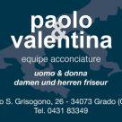 PAOLO & VALENTINA
