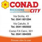 CONAD CITY