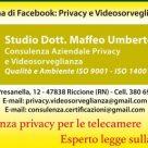 STUDIO DOTT. MAFFEO UMBERTO