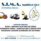 S.I.M.A. MULTISERVICE