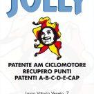 AUTOSCUOLA JOLLY