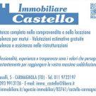 IMMOBILIARE CASTELLO