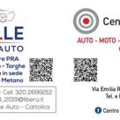 EFFELLE PRATICHE AUTO - CENTRO REVISIONI GUIDI