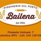 BAILENA