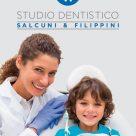 STUDIO DENTISTICO SANCUNI & FILIPPINI