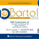 BARTOLI IMMOBILIARE GROUP