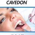 DR. MATTEO CAVEDON