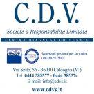 C.D.V.