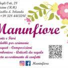 MANINFIORE