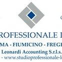 STUDIO PROFESSIONALE LEONARDI