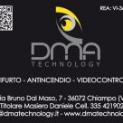 DMA TECHNOLOGY