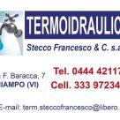 TERMOIDRAULICA STECCO FRANCESCO & C. s.a.s.