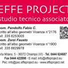 EFFE PROJECT