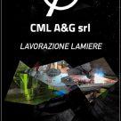 CML A&G