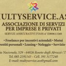 MULTYSERVICE.ASS