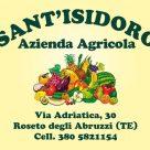 SANT'ISIDORO AZIENDA AGRICOLA