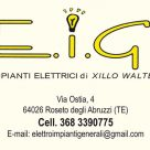 E.I.G.