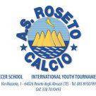 A.S. ROSETO CALCIO