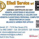 ELLEDI SERVICE