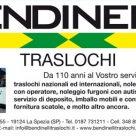 BENDINELLI
