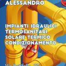 TERMOIDRAULICA DI PONTECORVO ALESSANDRO