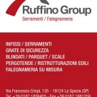 RUFFINO GROUP