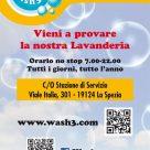 WASH3.COM