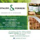 CASTALDO & FERRERI
