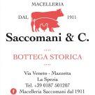 SACCOMANI & C.