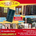 CARDILLO PORTE
