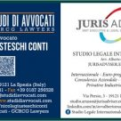 JURIS ADVISER