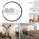 STUDIO CAVOUR360