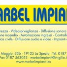 MARBEL IMPIANTI