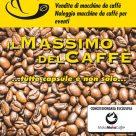 IL MASSIMO DEL CAFFÈ